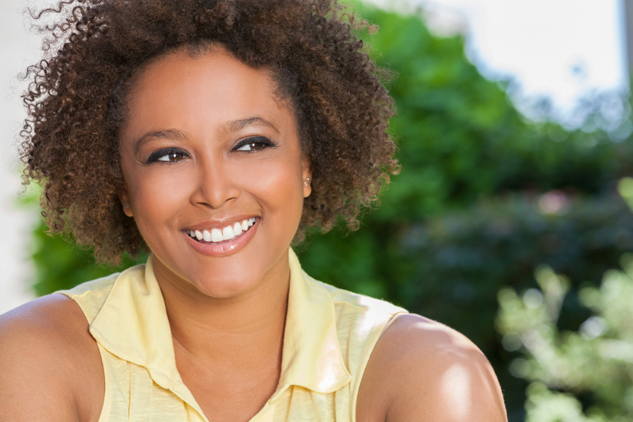 The Difference Between Same Day Dental Crowns and Traditional Crowns