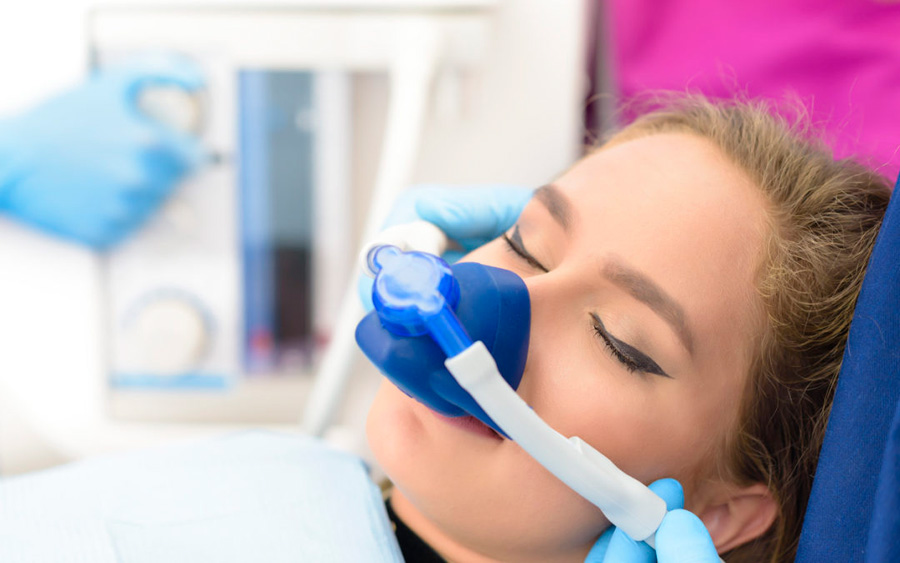 Understanding Sleep Dentistry and When to Consider It
