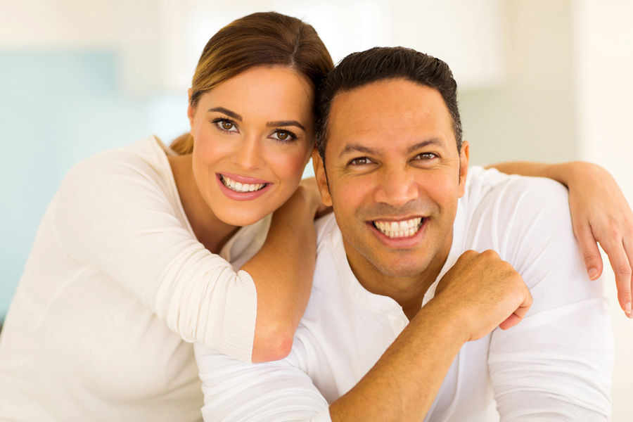 What Is the Difference Between Full-Size and Mini Dental Implants?