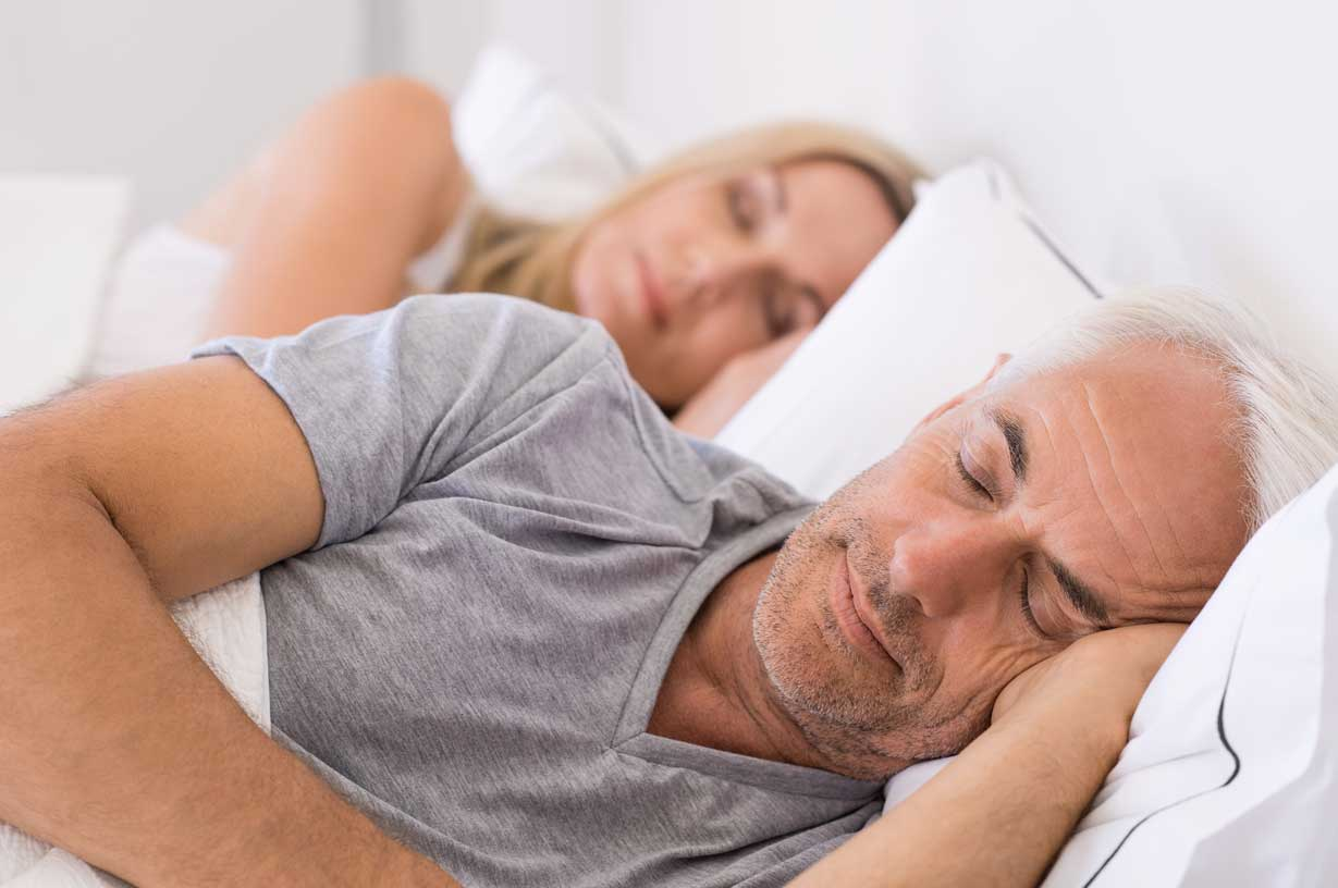 aurora sleep apnea treatment