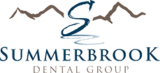 Summerbrook Dental Logo